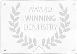 dentist wolverhampton