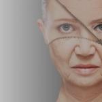 Ati-Ageing-Treatments botox