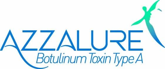 Anti Ageing Botox Treatments Azzulure
