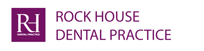 Rock House Dental Practice