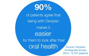 bubble-quote-patient-why-denplan