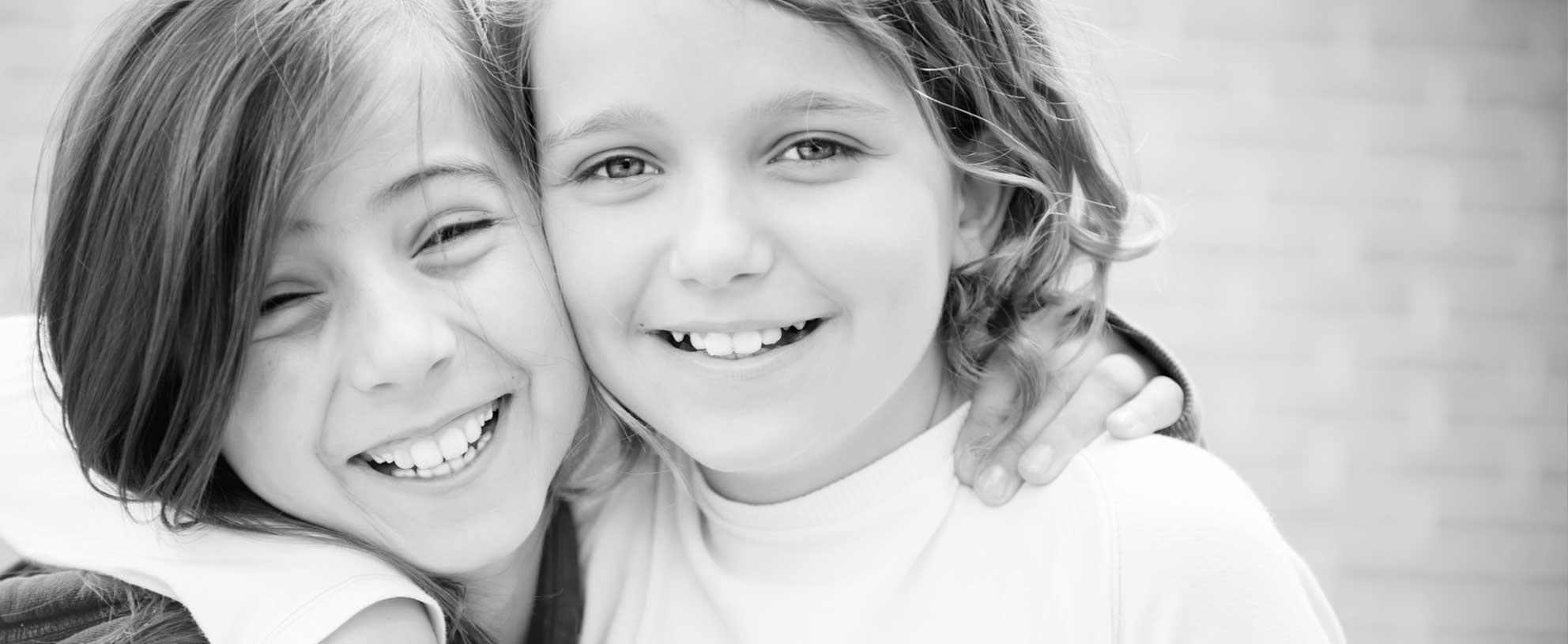 Kids Smile