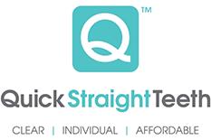 quick-straight-teeth-logo