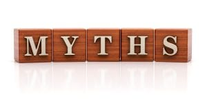 Dental Facts and Myths. Contact Dentist Wolverhampton