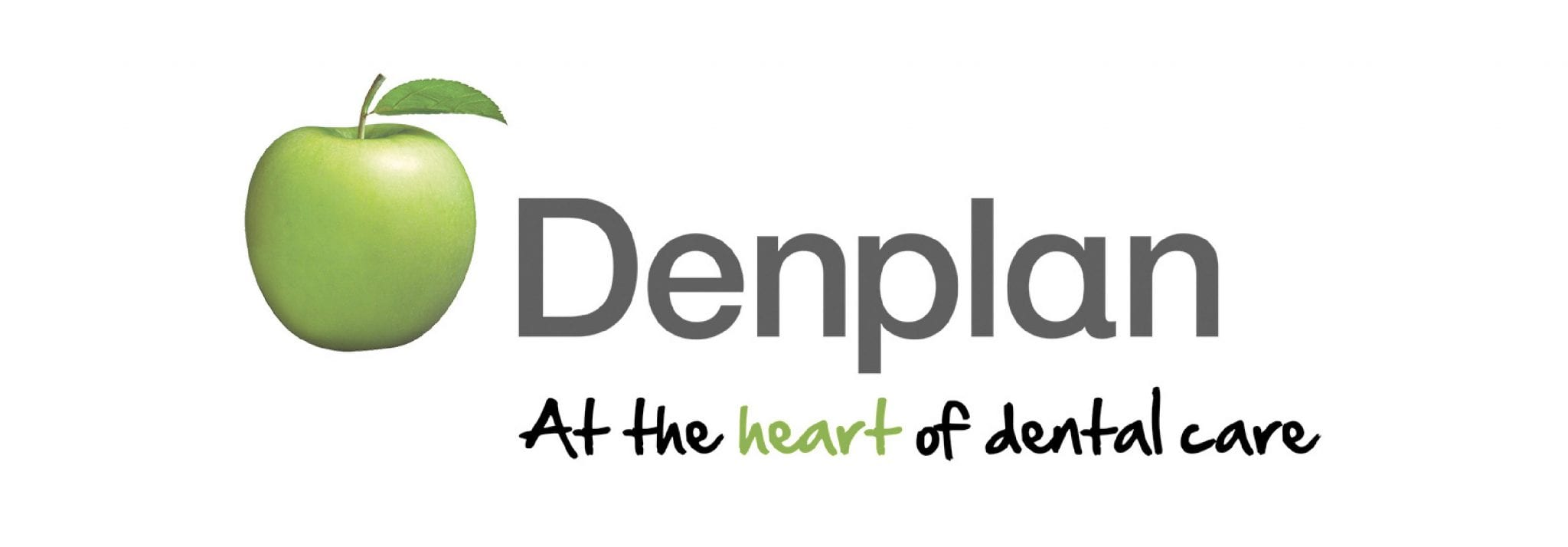 Denplan Care at Rock House Dental Practice in Tettenhall Wolverhampton