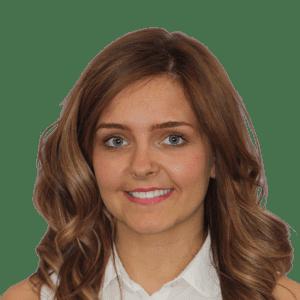 Kirsty Hodges Dental Nurse Rock House Dental Practice Headshot Wolverhampton Dentist