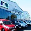 Jubilee Automotive Group Avatar